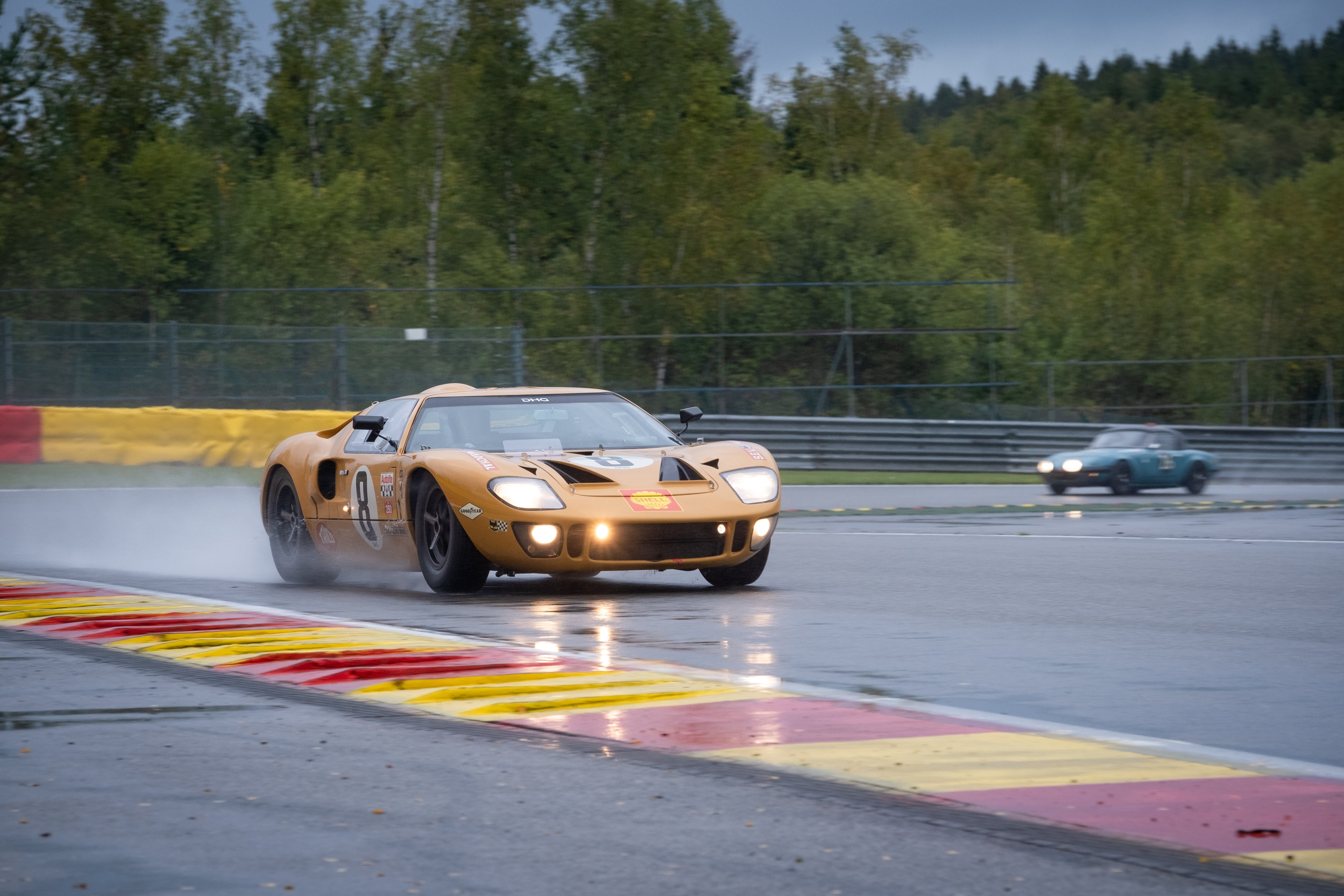 spa six hours '19-866-bewerkt